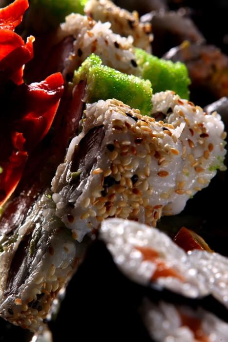 druk2 sushiWeb