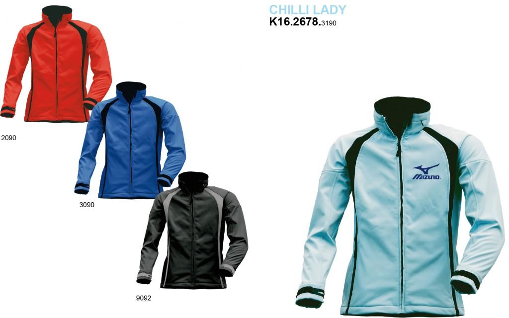 k16-2678-chilli-lady