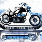motorbeta_web2
