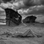 statek martyna -web_1_czb