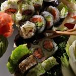 str1_web_sushi