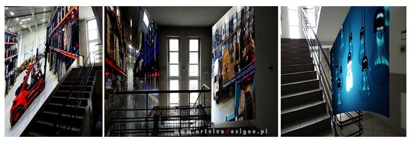 2_panorama